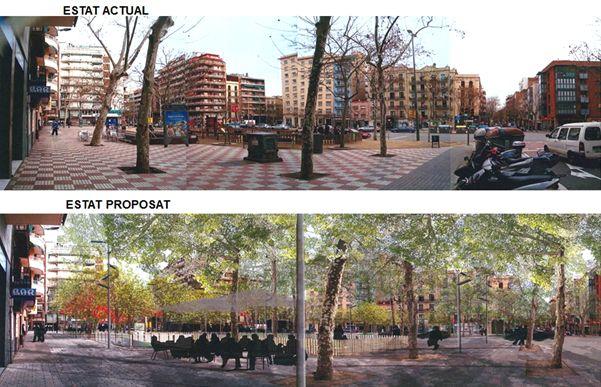obres-plaça-del-centre-les-corts-barcelona