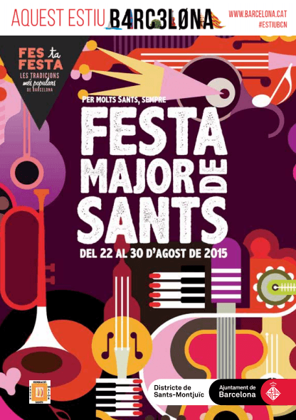 programa-festa-major-de-sants-2015